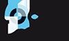 locuspeople-logo-1.png