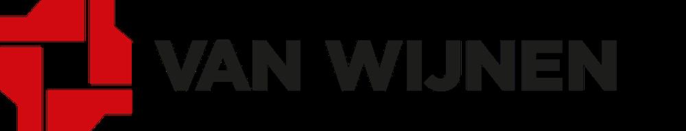 Van-Wijnen-logo-1.png