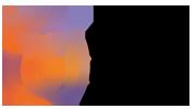 RoyalFloraholland_logo.png