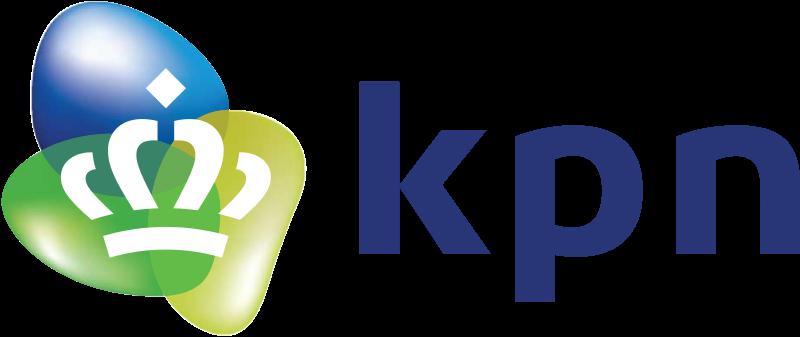 KPN-Logo.svg.png