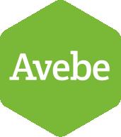 Avebe-logo-new.png