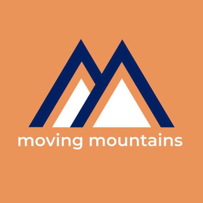 Moving_mountains.jpg