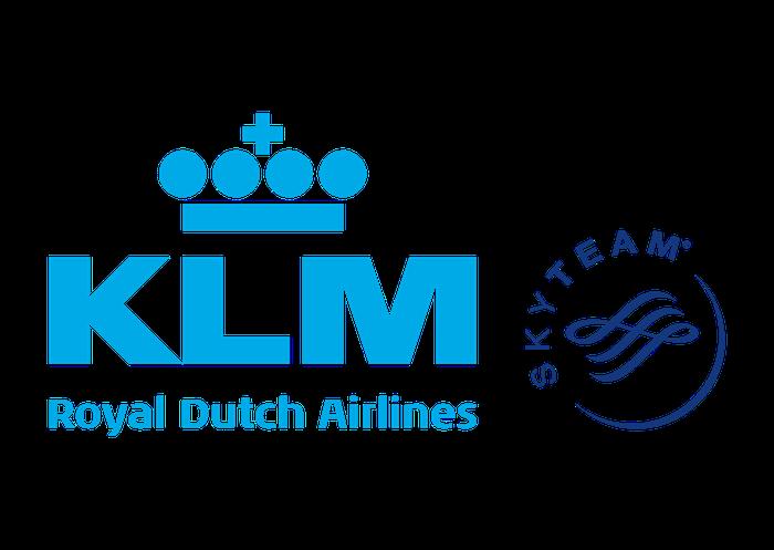 Logo_KLM_leeg.png