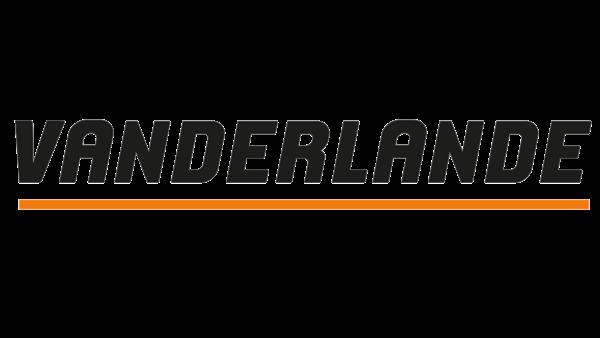 Vanderlande_logo.png