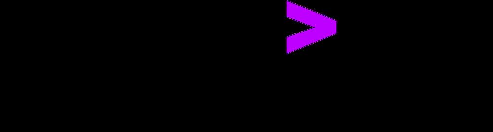Accenture-Logo-Purple.png