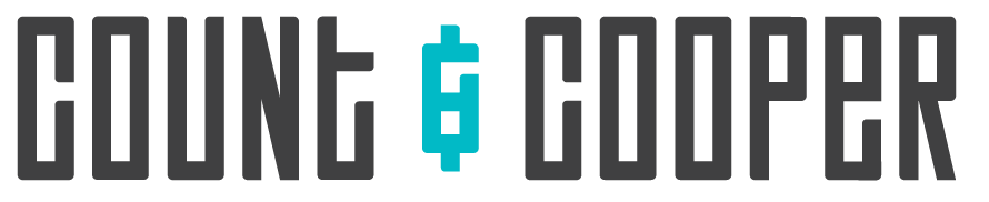logo-count-cooper-square.1280x0.png