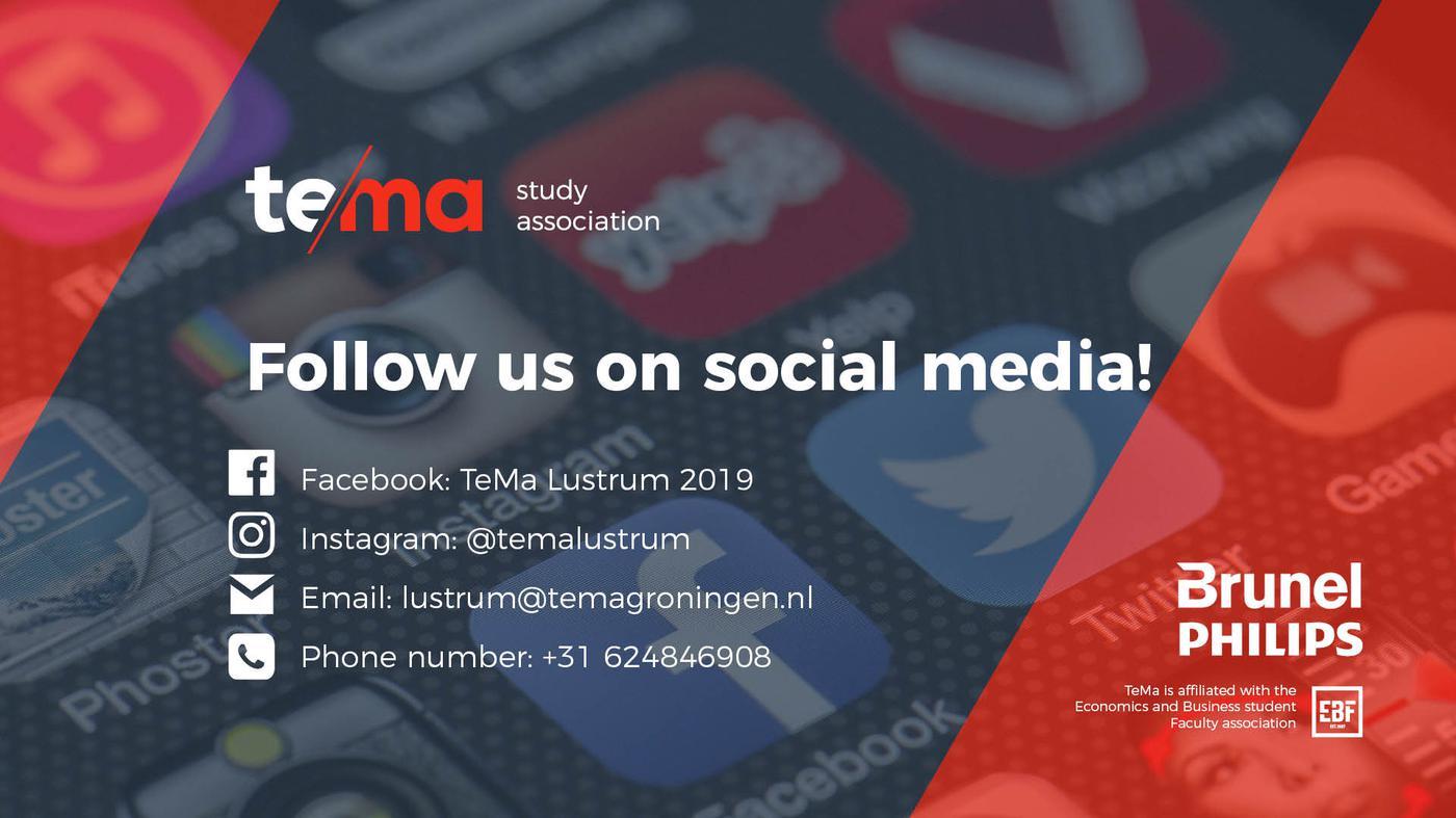 Promoten_social_media_Lustrum.jpg