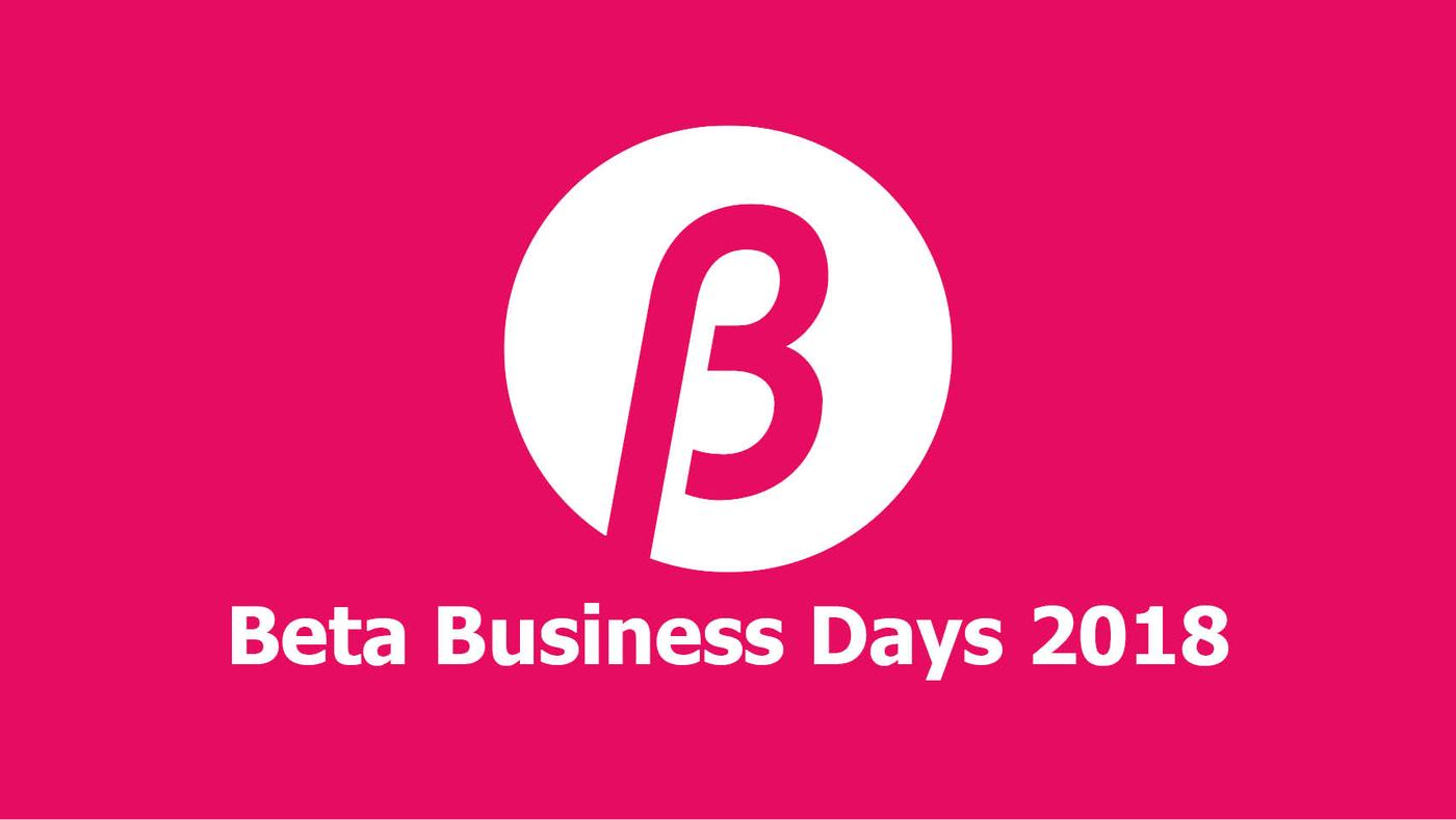 Beta Business Days