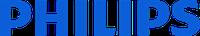 Philips Banner