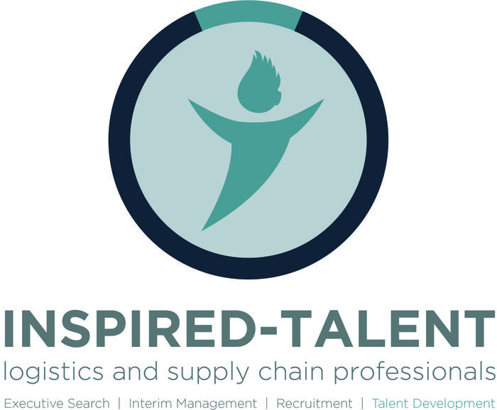 Inspired-Talent