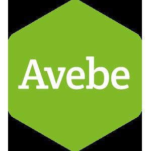 Avebe