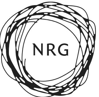 NRG-Office