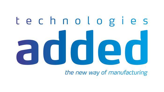 Technologies Added